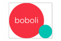 boboli