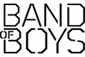 Band of Boys