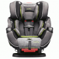 0-7Y Carseat