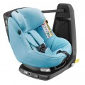 0-4Y Carseat