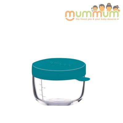 Beaba Glass container 150ml