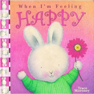 Five Mile- When I'm Feeling Happy