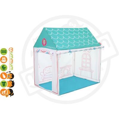 iFam Briring House Tent