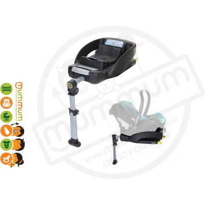 Maxi Cosi Easyfix Capsule Base For Cabriofix ETA 19th April