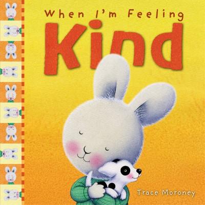 Five Mile- When I'm Feeling Kind