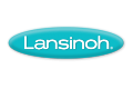 Lansinoh