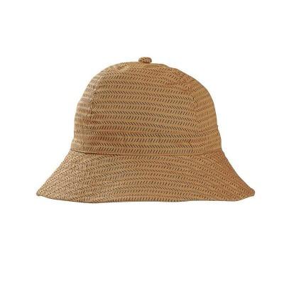 Acorn Dreamtime  infant hat XS