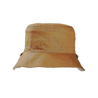 Acorn Dreamtime bucket hat