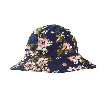 Acorn Midnight Dreamer floppy hat