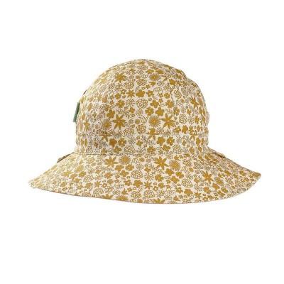 Acorn Golden Hour bucket hat