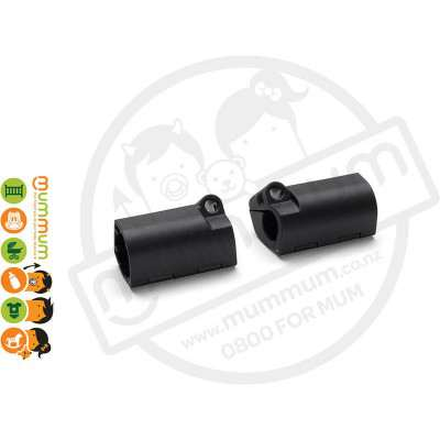 Bugaboo Comfort Wheeled Board Adapter cameleon