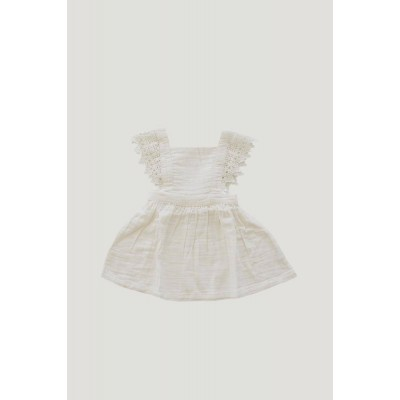 Jamie Kay Amie Dress Cloud Meadowland Drop2