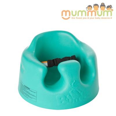 Bumbo Floor Seat Aqua