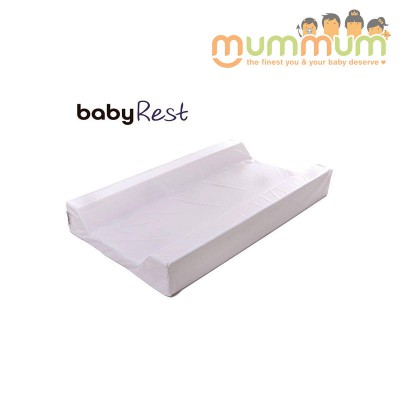 Babyrest Baby Change Mattress Deluxe