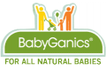Baby Ganics