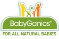 Baby Ganics