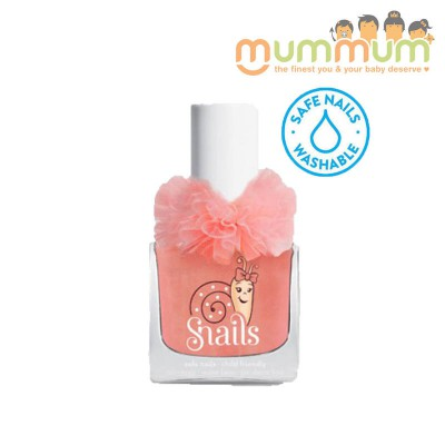 Snails Nail Polish Ballerina