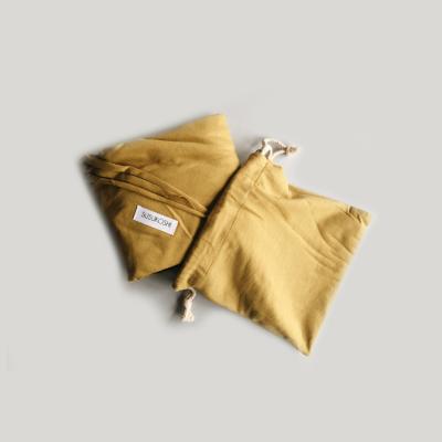 SUSUKOSHI Swaddle Blanket -Soleil