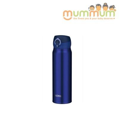 Thermos JNL-600 Blue bottle 600ml