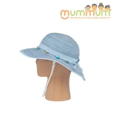 Sunday afternoon kids shoreline hat blue sage