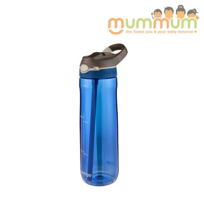 Contigo Ashland Autospout Bottle 720ml - Blue