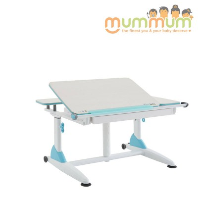 Kid2Youth G6+XS ERGONOMIC DESK