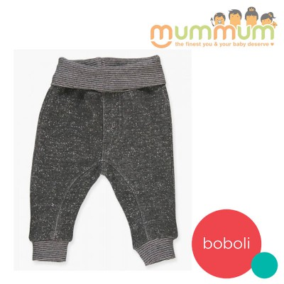 Boboli Fleece Trousers
