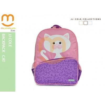 JJ Cole backpack Cat