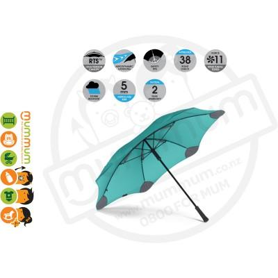 Blunt Umbrella Classic Mint