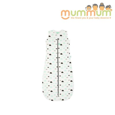 ergopouch cocoon 0.2T Cloud 3-12mth