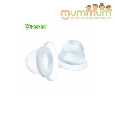 Haakaa Nipple correctors 2pcs