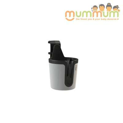 Joolz UNI2 Universal Cup Holder for Day2  Geo2 Geo Pushchair
