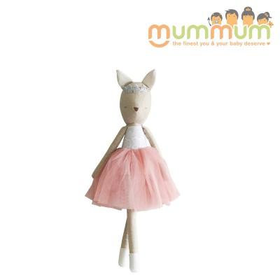 Alimrose Adele Deer 50cm