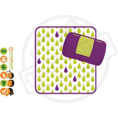 bbox diaper wallet splish splash