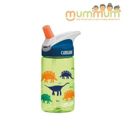 Camelbak Eddy Dinorama 400ml
