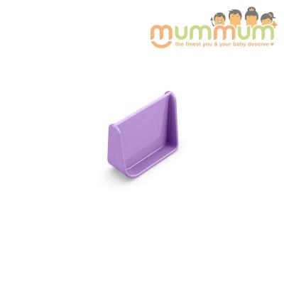 Omielife Divider Purple