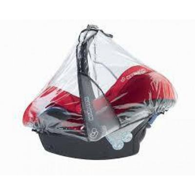 Maxi Cosi Capsule Raincover Fits Cabriofix &Pebble