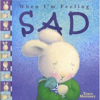 Five Mile- When I'm Feeling Sad