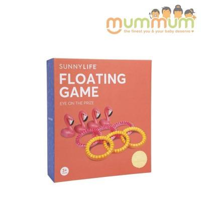 Sunnylife floating game 3+