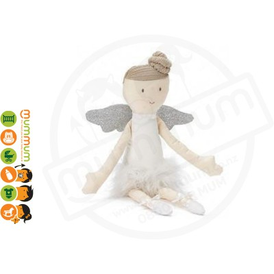 Nana Huchy Flutterbye Fairy