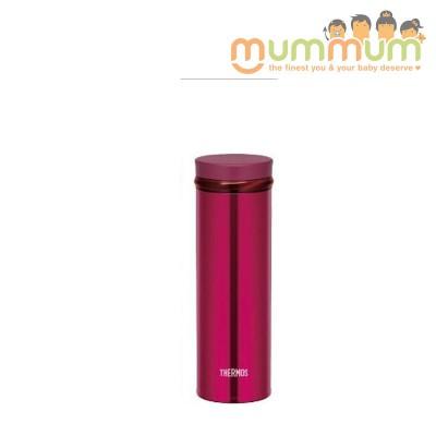 Thermos Fushia bottle 500ml