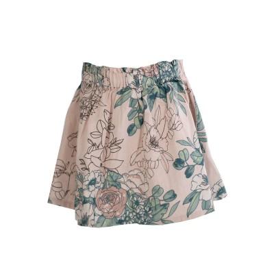 Burrow & Be Bouquet Skirt