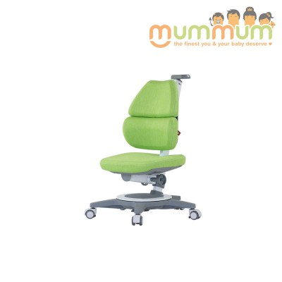 KY EGO SWIVEL CHAIR W/ROTATION
