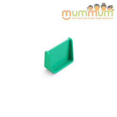 Omielife Divider Green