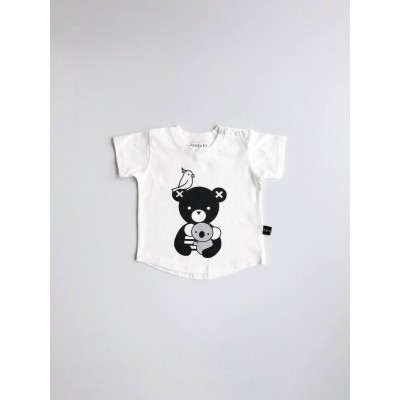 Huxbaby Love Australia T-Shirt *Limited Edition*