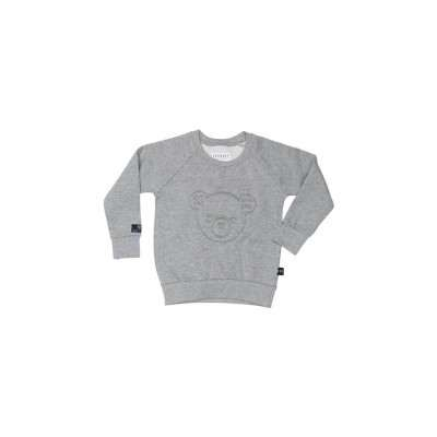 Huxbaby Hux Bear Sweatshirt