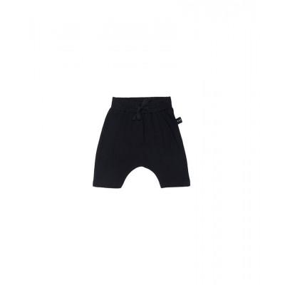 Huxbaby Hux Shorts Black