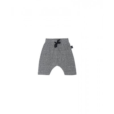 Huxbaby Hux Shorts Charcoal
