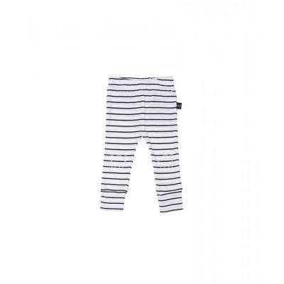 Huxbaby Stripe Legging