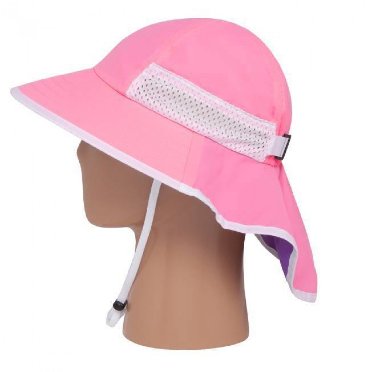 fbc8aaa2 Availability: In Stock; Product Code: Sunday Afternoon Kids Play Hat  Pink/Grape